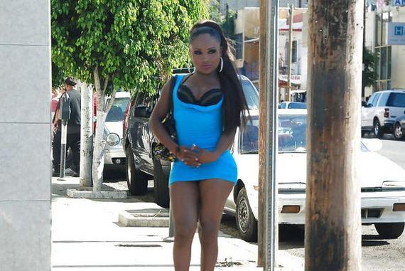 prostitutas maduras en barcelona prostitutas colonia marconi