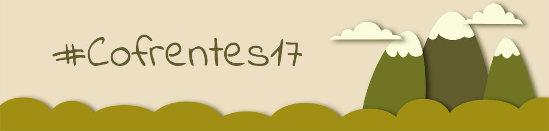 #Cofrentes17 #Mision45