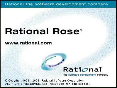 rational rose tutorial download the information and