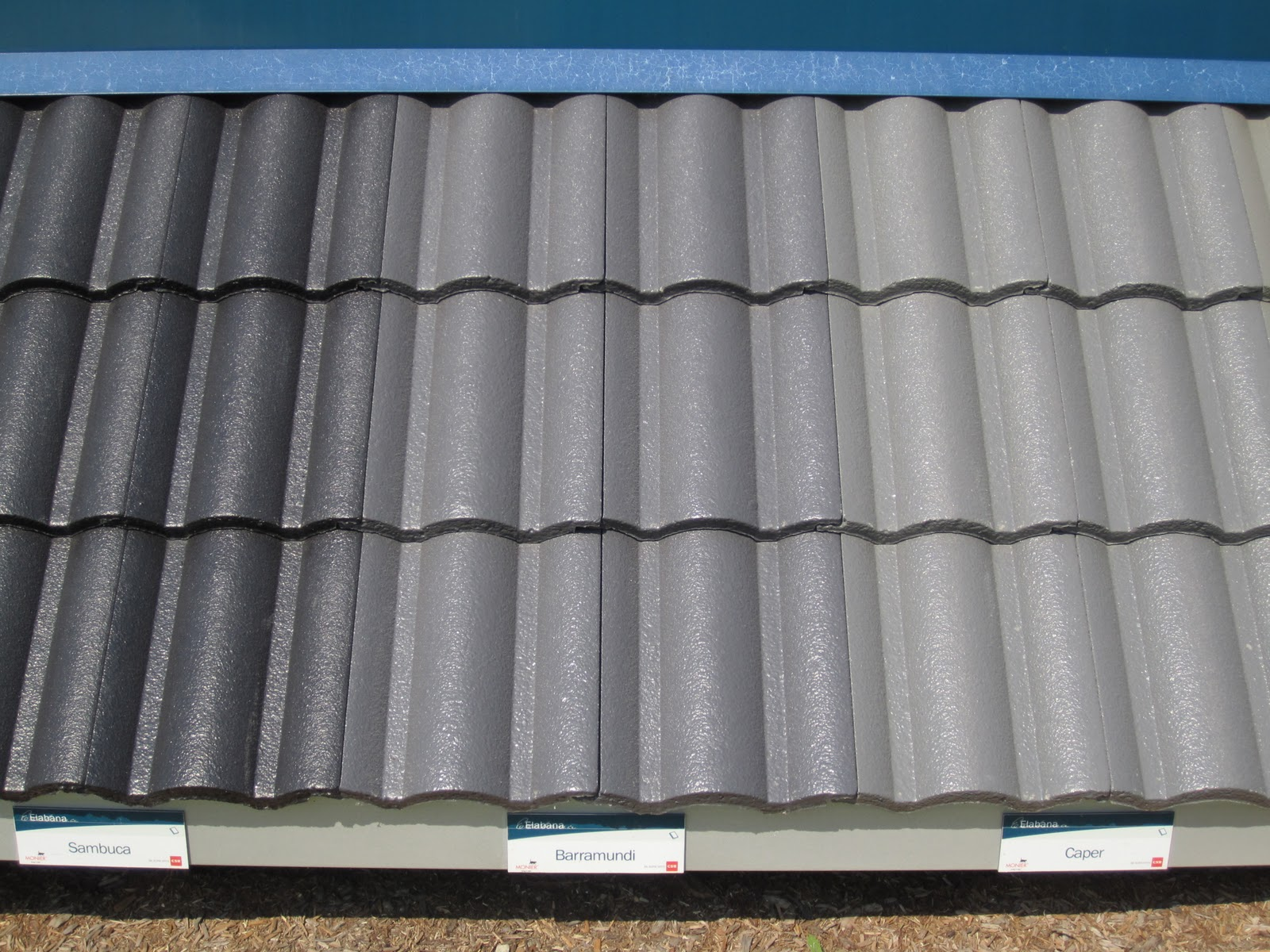 Deck tiles over rubber roof metal roofing systems csr roof tiles tyukafo