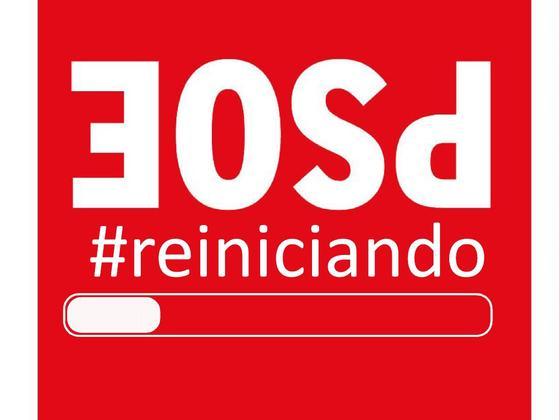 socialista, PSOE,
