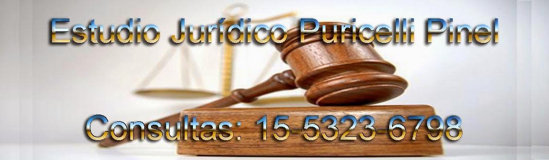 Estudio Juridico Argentino