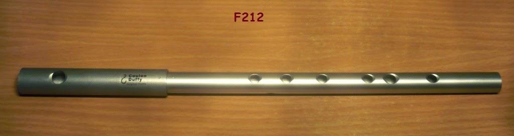 F212%2B-%2BFifre%2B-%2BBelgique.JPG