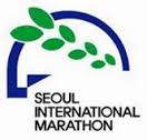 Seoul Internatioanl Marathon 2014 - South Korea