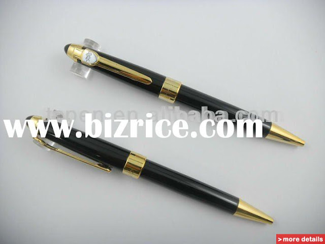 High Quality Ballpoint Pen5