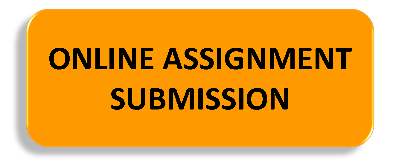 hsc tech help online how to submit your assignment from your ipad how to submit your assignment from your ipad