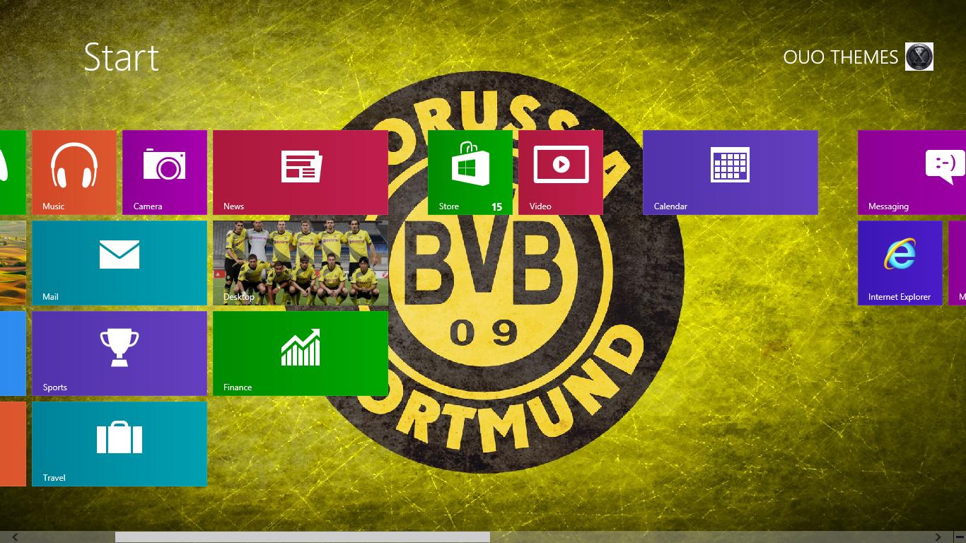 Flørte gratis Dortmund