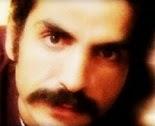 http://www.asar.name/2014/02/reza-ekvanian.html