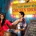 Luv Shuv Tey Chicken Khurana | Trailer | Kunal Kapoor & Huma Qureshi