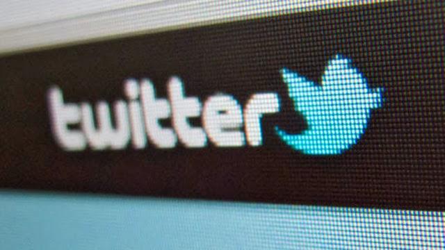 Tips agar avatar twitter tidak pecah - Farid's Blog