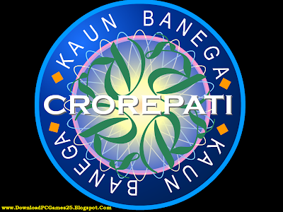 Kaun Banega Crorepati PC
