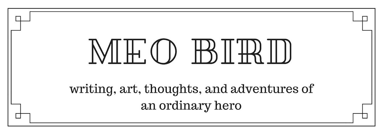 Meo Bird