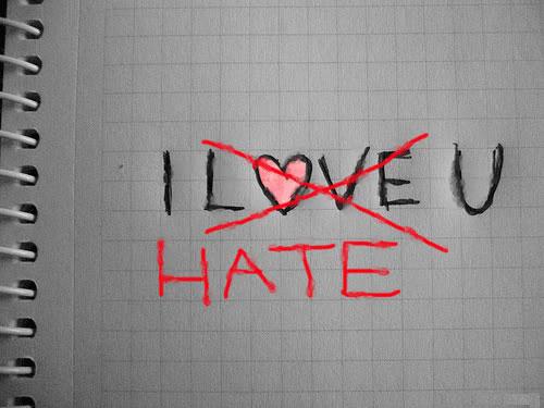 i-hate-you-2.jpg