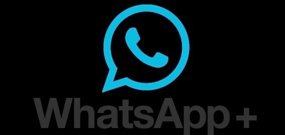 تحميل واتس اب بلس 6.65 مع اخفاء الظهور whatsapp + 6.65