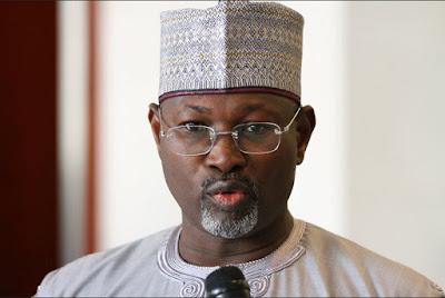 Justice Abdulkadir Jega brother of INEC's Jega among Mecca dead pilgrims.