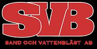 SVB-Tyringe