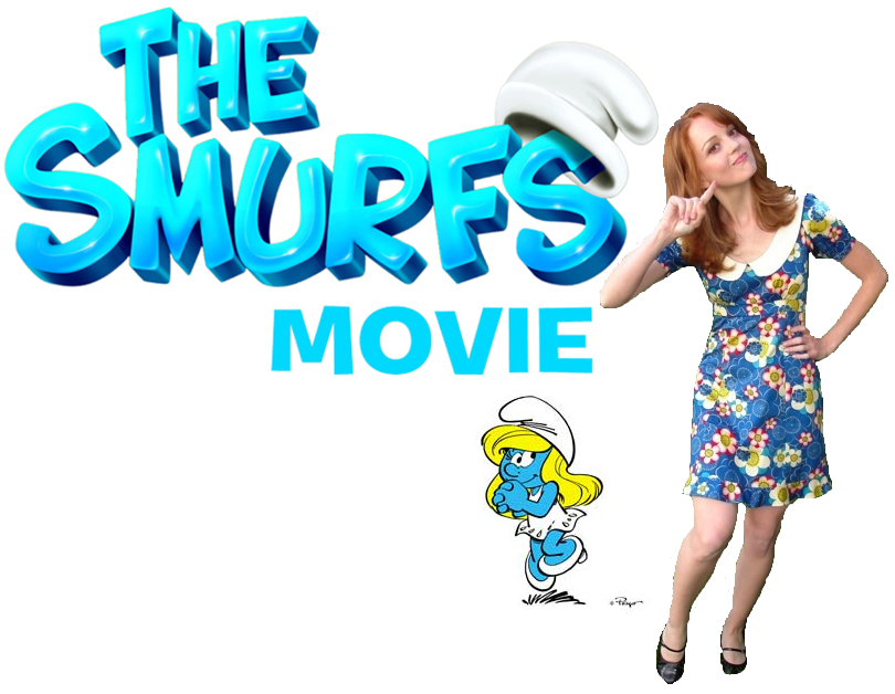 The Smurfs | Megavideo, Stream2k, Videobb