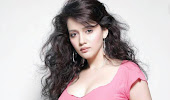 hot sexy Savithri navel show photoshoot