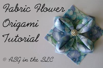 http://2.bp.blogspot.com/-eu7uLkpmsfg/T8Pfqz2CsvI/AAAAAAAABLY/OjdpzWT6Ey0/s400/Fabric+Flower+Origami+Tutorial+ASGinthe+SLC.jpg