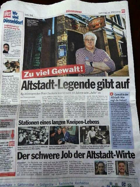 http://www.express.de/duesseldorf/zu-viel-gewalt----julio---altstadt-legende-peter-tuxhorn-gibt-auf,2858,26690452.html