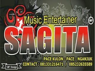 Karaoke Bersama Sagita