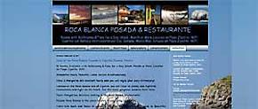 Roca Blanca Posada