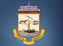Jobs in Corporation of Chennai