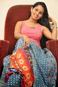 Ishika Singh Latest Glamorous Photos-thumbnail-13