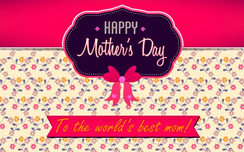 happy-mothers-day-hd-pictures-free-download