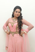 Actress Himaja latest glam pics-thumbnail-19