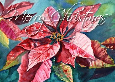 https://www.etsy.com/listing/255166333/merry-christmas-poinsettia-printable-diy?ref=shop_home_active_1