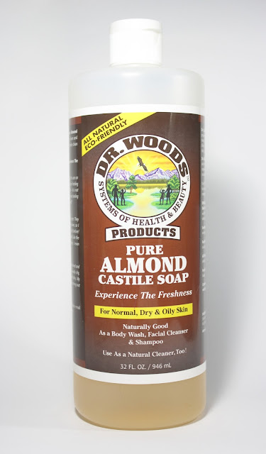 dr-woods-almond-soap