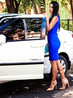 http://www.stylishbynature.com/2014/11/5-tips-to-wear-bodycon-trend.html