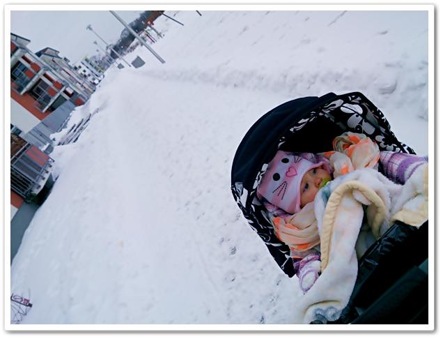 Przystanek Alaska-Borkfeld