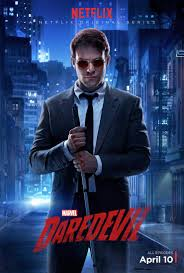 Daredevil Season 1  | Eps 01-13 [Complete]