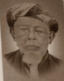 Syeikh Abdul Ghani al-Kampari