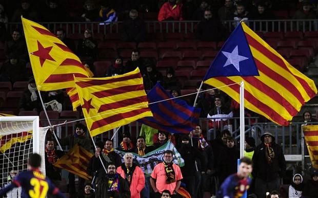 the catalan identity Identity translations: identitat, identitat learn more in the cambridge english-catalan dictionary.