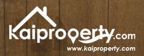 Kaiproperty