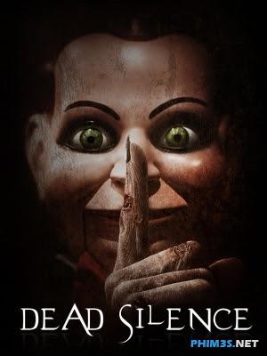 Ma Búp Bê-Dead Silence