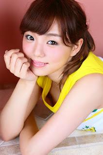 Hot ladies - rs-shinozaki_ai_01_07-760604.jpg