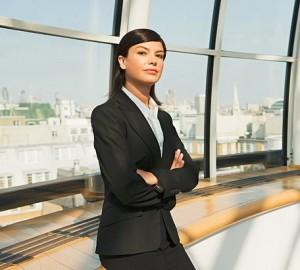 transformasi ekonomi wanita