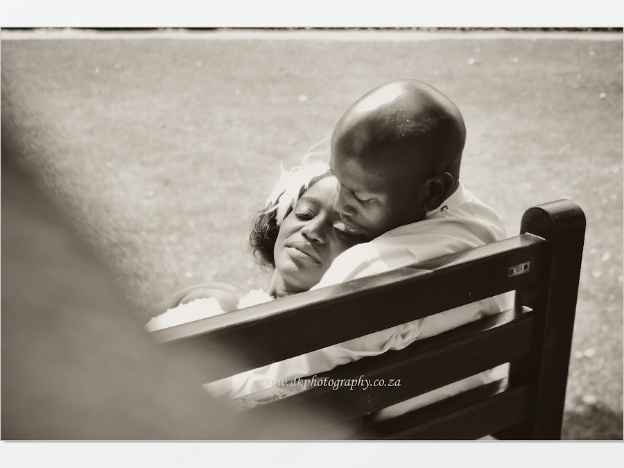 DK Photography Slideshow-2043 Noks & Vuyi's Wedding | Khayelitsha to Kirstenbosch  Cape Town Wedding photographer