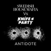 shm-swedish-antidote-house-mafia-knife-party