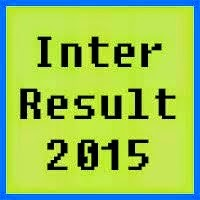 BISE DG Khan Board Intermediate Result 2016 Part 1, 2