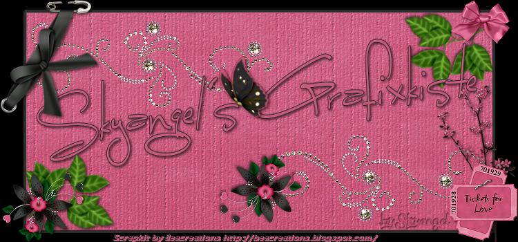 Skyangel's Grafixkiste