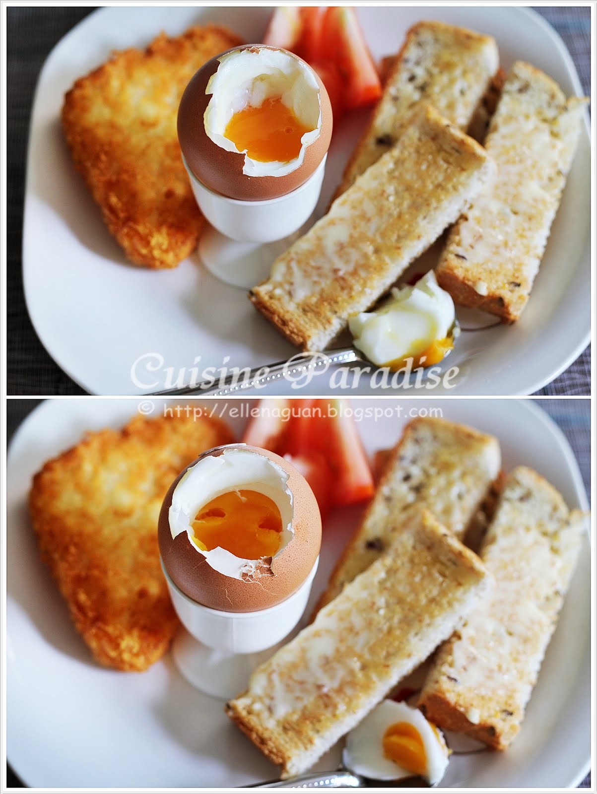Breakfast ideas poached and soft boiled eggs with toast recipe breakfast ideas poached and soft boiled eggs with toast forumfinder Gallery