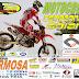 Formosa sediou segunda etapa do Goiano de Motocross