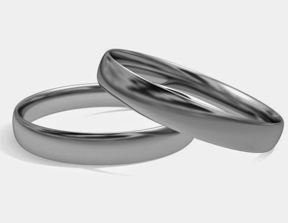 anel namoro aliança compromisso