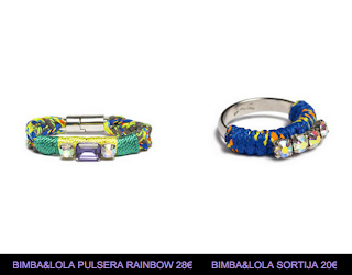 Bimba-Lola-Pulseras2-PV2012