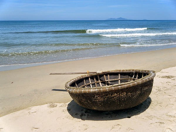 Coracle Weddings